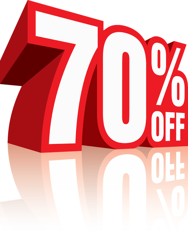 Twinkle deals coupon code