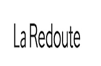 Get la redoute uk coupons and promo code at - La redoute catalogue 2015 ...