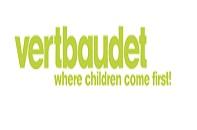 Get vertbaudet coupons and promo code at - Code promo vert baudet livraison gratuite ...