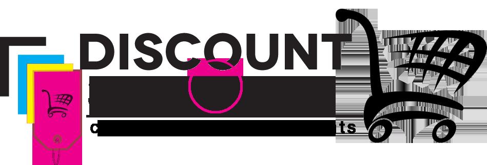 Discountspout