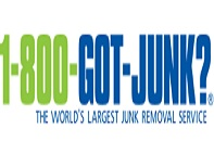 Junk brands coupon code