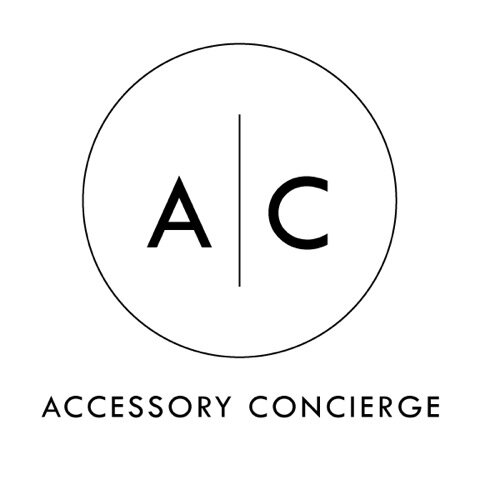 Uncover the ultimate jewelry box with Accessory Concierge, access to effortless.