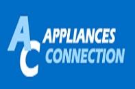 Boots Kitchen Appliances Discount Code July