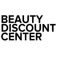 For Discount Beauty Centre we currently have 0 coupons and 0 deals. Our users can save with our coupons on average about $Todays best offer adult3dmovie.ml you can't find a coupon or a deal for you product then sign up for alerts and you will get updates on every new coupon added for Discount Beauty .