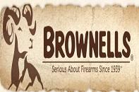 Brownells usa coupons