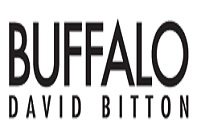 Knowledge is power so get yours when you save at Buffalo David Bitton. Act now and Get $25 Cash Back When You Spend $, $50 When You Spend $, And $75 When You Spend $! This coupon expired on 04/30/ CDT.