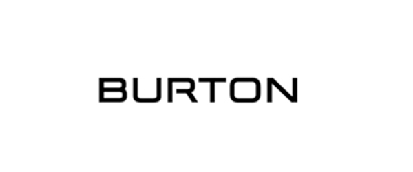 Get Burtoncoupons And Promo Code At Discountspout Com