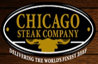 Discounts average $27 off with a Chicago Steak Company promo code or coupon. 50 Chicago Steak Company coupons now on RetailMeNot.