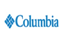 Coupon columbia store
