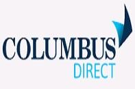 Columbus Travel Insurance Discount Code