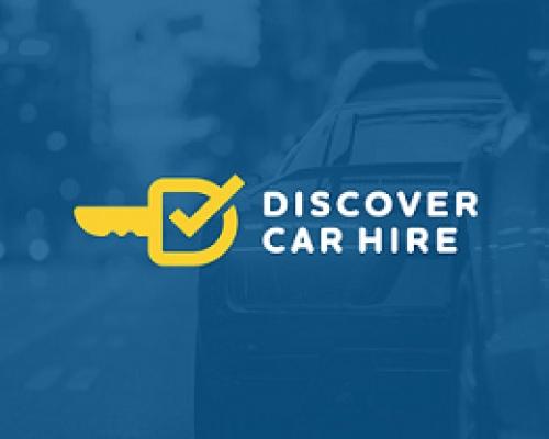 coupons car hire australia