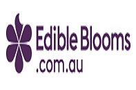 Edible Blooms is Australia's original chocolate bouquet company, offering over unique gift solutions with new products being added weekly for customers of 96%().