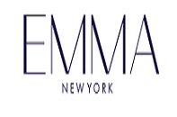 Get EMMA New York Store Coupons and Promo Code at ...