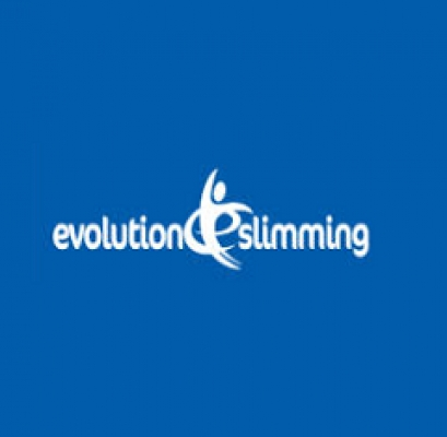 Coupons for Stores Related to evolution-slimming.com