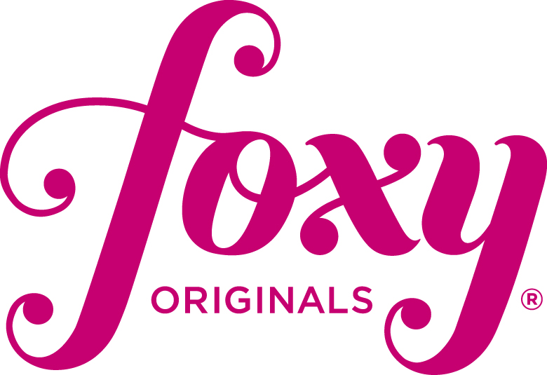 Get 12 Foxy Fix coupon codes and promo codes at CouponBirds. Click to enjoy the latest deals and coupons of Foxy Fix and save up to 10% when making purchase at checkout. Shop saiholtiorgot.tk and enjoy your savings of November, now!/5(24).