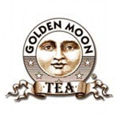 golden moon casino discount code