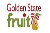 golden state fruit fruit dehydrator