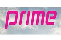 Dash designs promo code
