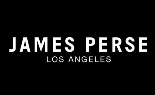 Save up to 75% Off with these current james perse coupon code, free bossmixe.gq promo code and other discount voucher. There are bossmixe.gq coupons available in November /5(7).