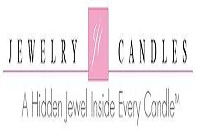 get jewelry candles coupons and promo codes at