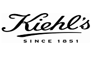 Kiehls Coupons And Promo Codes