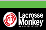 All coupons and discount codes of Lacrosse. Sales, offers, deals and promotional codes of Lacrosse - resultsmanual.gq shop december