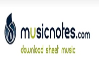 Musicnotes coupon code