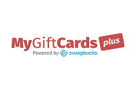 My Gift Cards Plus Coupons and Promo Codes