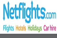 Netflights Car Hire Discount Code