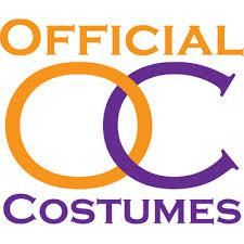 Save on your halloween costumes this year with the latest costume coupons. Find deals from the top halloween stores - shop early for the best selection.