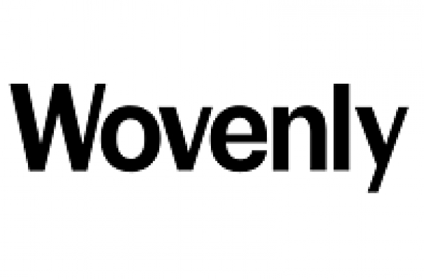 Wovenly Coupons And Promo Codes