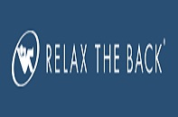 Relax the back store coupon code