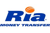Free 30 Day Money Transfer