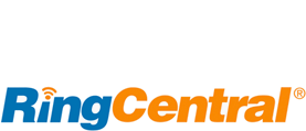Ringcentral coupon code