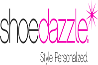 9b0bb8b9779327 SHOEDAZZLE Coupons and Promo Codes