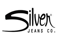 silver jeans promo code - Jean Yu Beauty