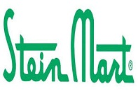 Get Stein Mart Coupons And Promo Code At