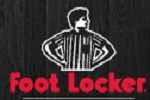 Foot locker coupons in store 2019