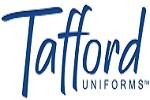 Uniform dating promo code 2014-in-Maungaturo