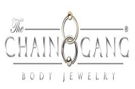 The Chain Gang For Less