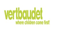 Get vertbaudet coupons and promo code at - Code promo livraison vertbaudet ...