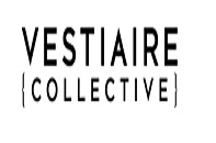 get vestiaire collective coupons and promo code at discountspout