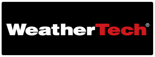 Get Weathertech Coupons And Promo Code At Discountspout Com