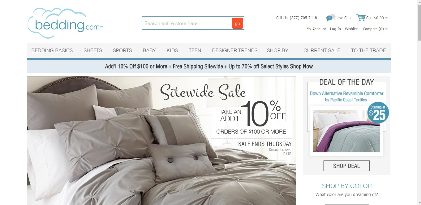 livewarext.cf coupons and coupon codes on this page are for online shopping purchases unless otherwise stated. To redeem the coupon code or discount that you want, click on the The Duvet Store coupon to activate the savings.