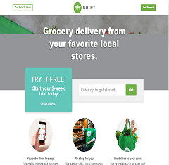 Get SHIPT Coupons and Promo Codes At Discountspout com