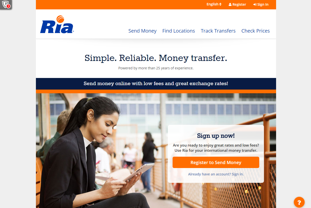How Ria Money Transfer Coupon Codes And Deals Work