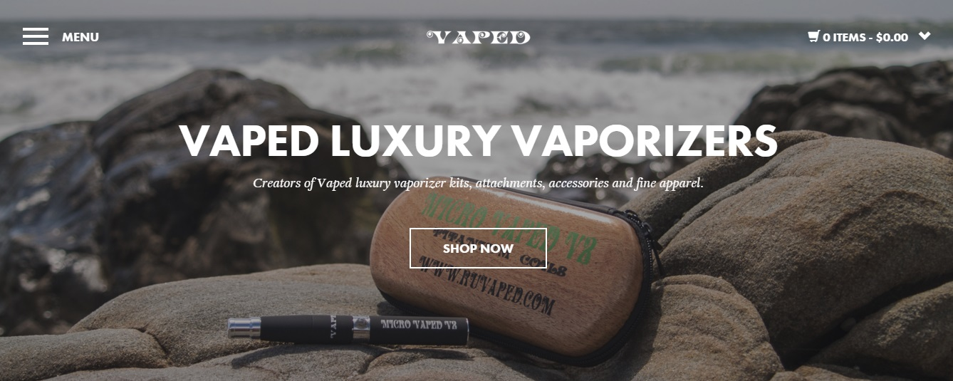Get the best coupons, promo codes & deals for Local Vape in at Wikibuy. Our community found 1 coupon and code for Local Vape. Get the best coupons, promo codes & deals for Local Vape in at Wikibuy. Our community found 1 coupon and code for Local Vape. Products. Products. Stores. .