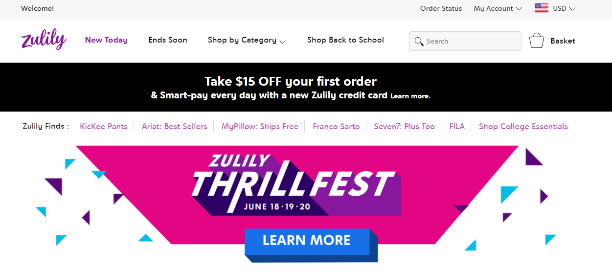 f93c0aa41f5 How Zulily Coupon Codes and Deals Work?
